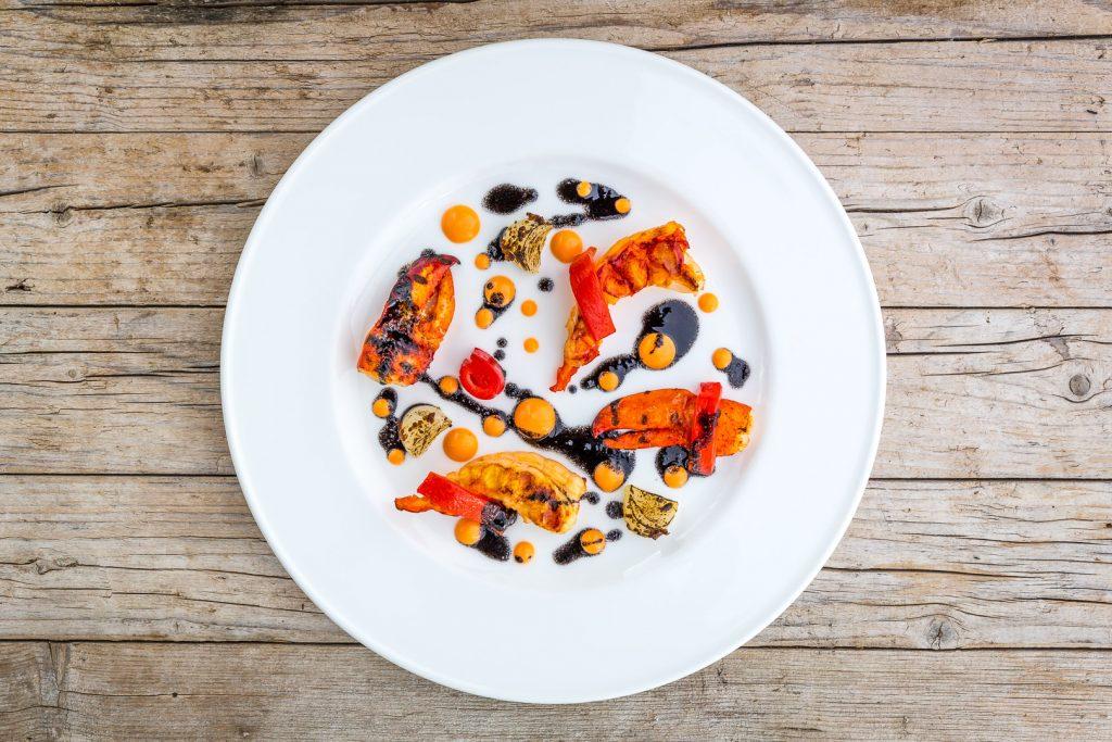 fotografo food